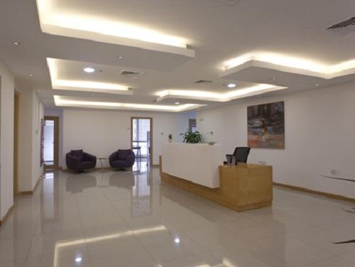 Al Falah Road Office images
