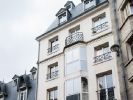 Rue Raffet Office Space