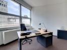 Konigstrasse Office Space