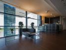 Im Zollhafen Office Space