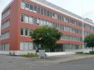 Langebrogade Office Space