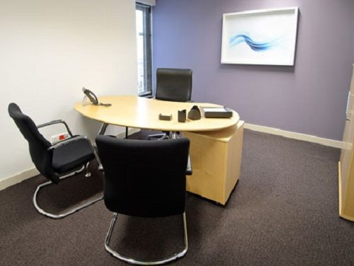 Park Drive Office images