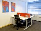Keilaranta Office Space