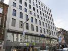 42-44 avenue de la Gare Office Space
