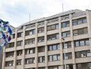 Boulevard Royal Office Space