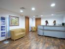Kifissias Avenue & Sofokleous Street Office Space