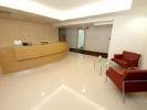 Viru valjak Office Space