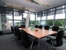 Terminalstrasse Mitte Office Space