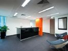 Fullarton Road Office Space