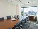 Queen Street Office Space