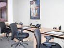 Murphy Road Office Space