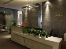 Jianguomenwai Avenue Office Space