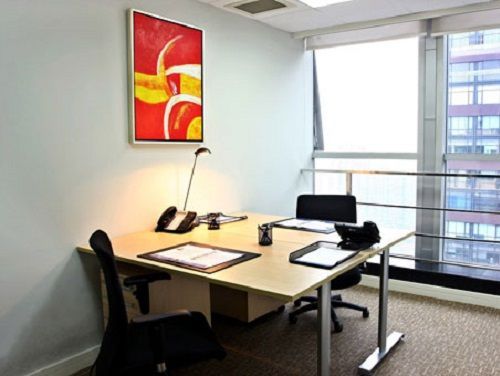 Zongfu Road Office images