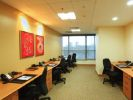 Sidco Industrial Estate Office Space