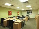 Radhakrishna Road Office Space