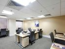 Mehrauli Gurgaon Road Office Space
