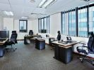 Ngo Duc Ke Office Space