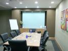 Banjara Hills Office Space
