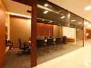 Pentagon Office Space