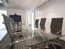 ADB Avenue Office Space