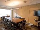 Bourke Street Office Space