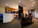 Collins Street Office Space