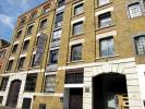 Lenta Business Centres  Coppergate House