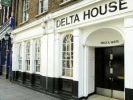 Lenta Business Centres  Delta House