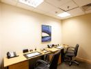 Nehru Place Office Space