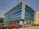Mathura Road Office Space