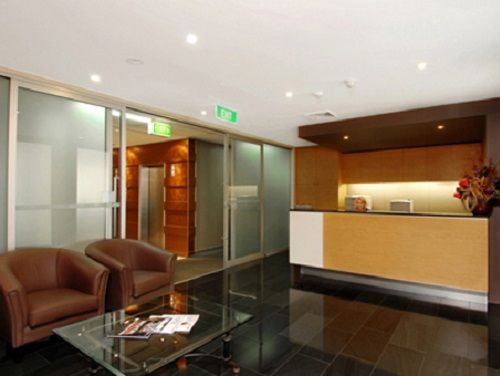 Phillip Street Office images