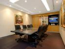 Phillip Street Office Space