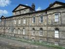 Davison Property Investments  Globe Works