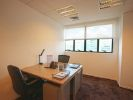 Bilran Street Office Space