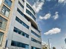 Lenta Business Centres  Tower Bridge Business Centre