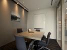 Jalan Kelawei Office Space
