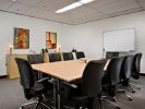 St Georges Terrace Office Space
