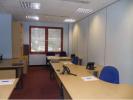 Elmfield Road Office Space