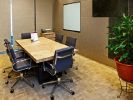Kota Kasablanka Office Space