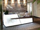 Shi Ji Avenue Office Space