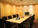 Huai Hai Zhong Road Office Space