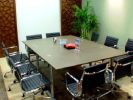 Shiji Avenue Office Space