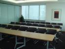 Jin Tian Road Office Space