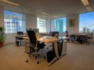 Raffles Place Office Space