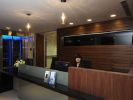 Xinyi Road Office Space