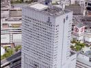 Takashima Office Space