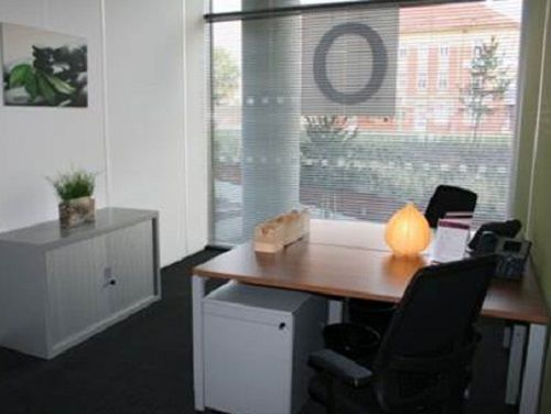 28 Rijna Office images