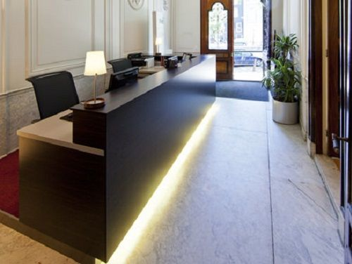 Herengracht Office images