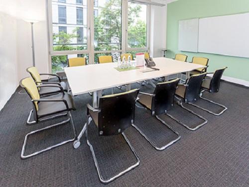 Marcel - Breuer Office images