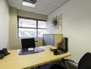 Hillside Road Office Space